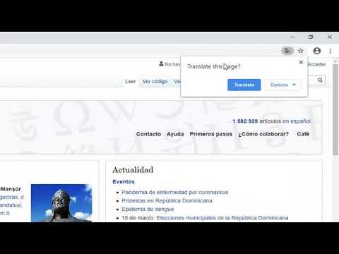how-to-google-translate-a-web-page-[tutorial]