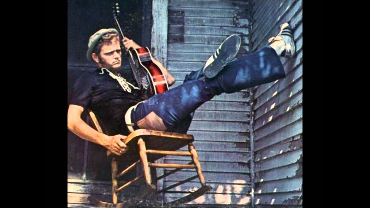 jerry reed family