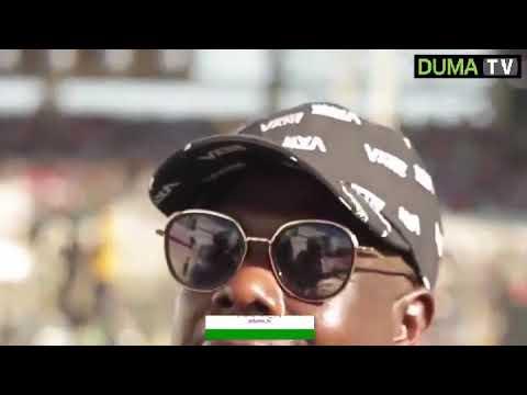 Download Mzee Yusuf atoa majibu kwanini aludi tena kwenye muziki