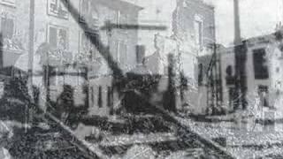 Estate 1943