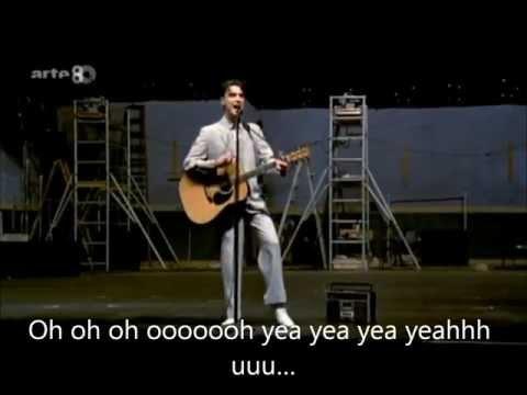 Talking Heads - Psycho Killer (Subtitles).mp4