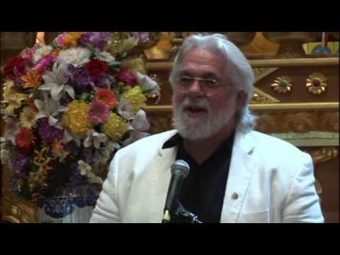 Michael Carroll  - Éveiller notre agilité naturelle au milieu des défis du travail