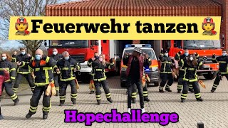 Culcha Candela feat Bovann - Hope [Die Challenge]