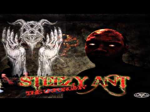 Steezy Ant - DevilShyt (Prod. By Maskedown)