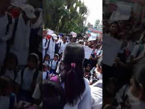 BANIOR A K HIGH SCHOOL STUDENT'S(2)
