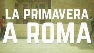Baixar LA PRIMAVERA A ROMA - Le Coliche