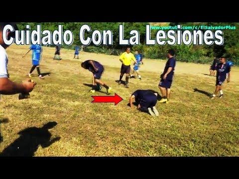 Segunda Parte Tapahua Vs Apancollo - 2° Jornada Torneo Por La Paz Parte 2