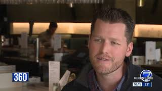 How 'ghost kitchens' are changing Denver's restaurant scene