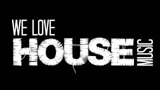 2019 afro house mix || gqom d'mannex n