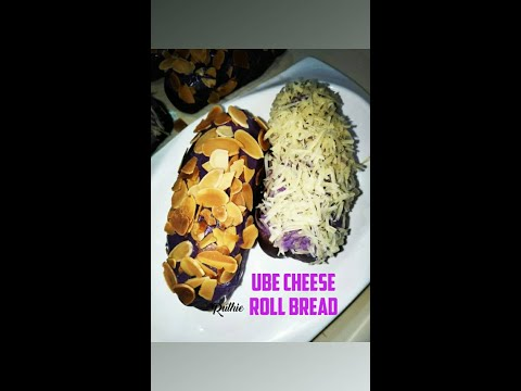 ube-cheese-roll-bread-by-ruthie
