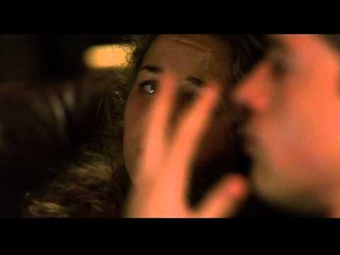Traffic (2000) - Drug Overdose