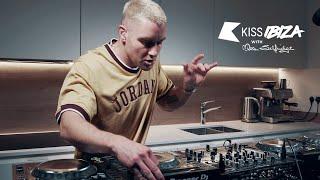 James Hype - Kiss FM UK Ibiza - Full Set