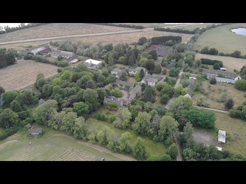 Bruderhof on Wikinow | News, Videos & Facts