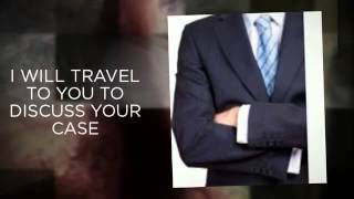 Find Mesothelioma Attorney New Orleans  2013