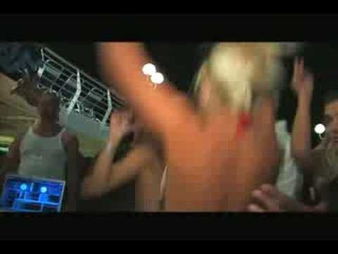 Nude cruise ship girls 13