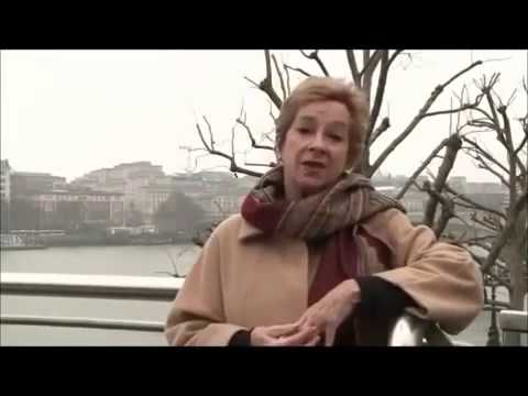 Documentary HIV/AIDS Channel - HIV AIDS Hoax The HIV AIDS Story by Joan Shenton