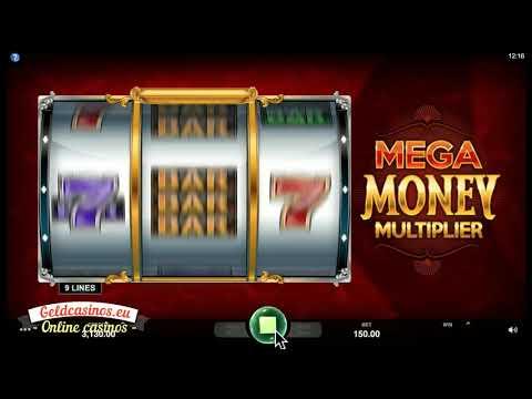 8-Ball slotss - Spiele Spielautomat