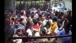 """Maa Samaleswari,Balangir """"Chalo Bulawa Aya Hai"""""""