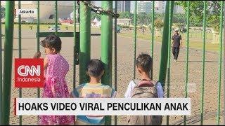 Download Mp3 Hoaks Video Viral Penculikan Anak Meresahkan Orang Tua