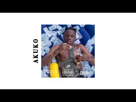 (free)-rema-x-burna-boy-x-crayon-type-beat-|-zanku-afrobeat-instrumental-|-instru-afro-pop-2019
