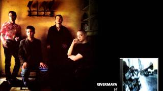 Rivermaya - If