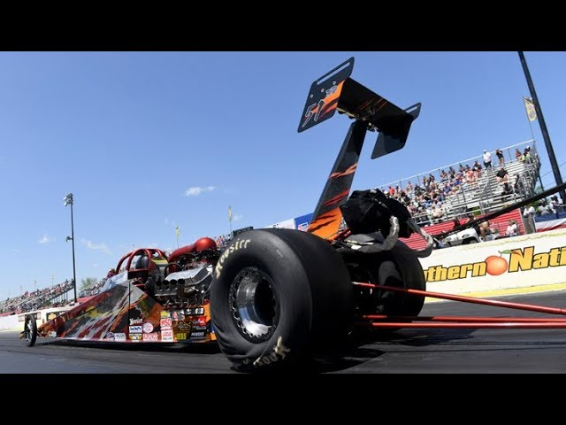 southernnats-top-dragster-winner-les-feist
