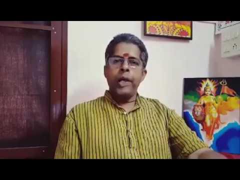 "Malayalam kavitha - ""BALIDHANIKAL"" by N R Madhu Kesari editor"