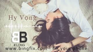 Hy Vọng (Acoustic Cover) - Nguyên Minh - #LONG