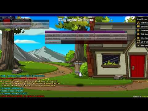 download hack aqw generator ac 2.011