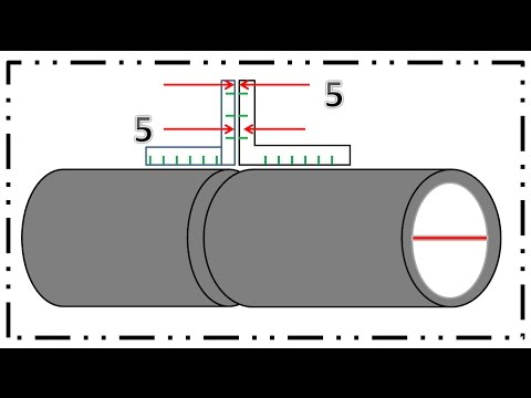 Procedure How to Align Pipe Fittings and Bolts & Nut Specification