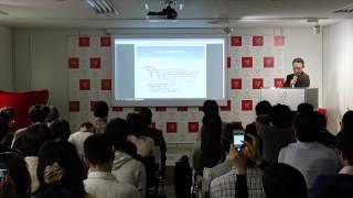 【コワーキングスペース@東京都千代田区で開催】成功する起業家は、優れたリーダーでもある!