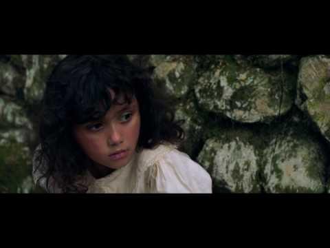 Rita Indiana - El Castigador [Vídeo Oficial]