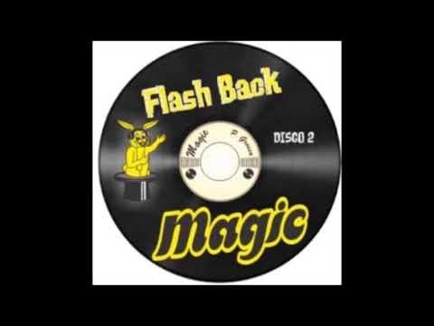 Remember magic sound disco club &39;s
