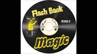 Baixar Remember magic sound disco club 2000's