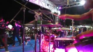 teampwg satir sarkas drum cam