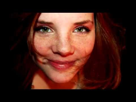 asmr best video 58 from YouTube · Duration:  24 minutes 41 seconds