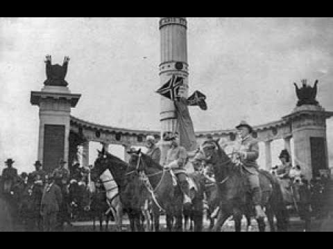 The Lost Cause of the Confederacy