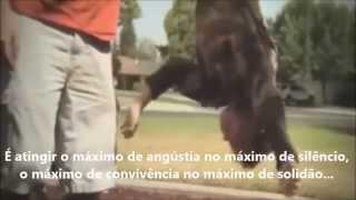 O VÍDEO MAIS EMOCIONANTE PARA O DIA DOS PAIS - 10 DE AGOSTO DE 2014