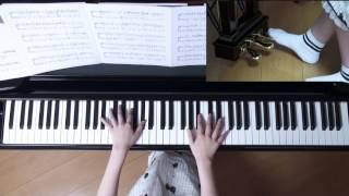 インフルエンサー ピアノ 乃木坂46 乃木坂46 検索動画 26