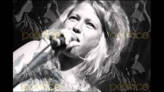 Selah Sue feat Patrice - Mix Cover - Murderer / Jah Jah City / Love is the Only Solution