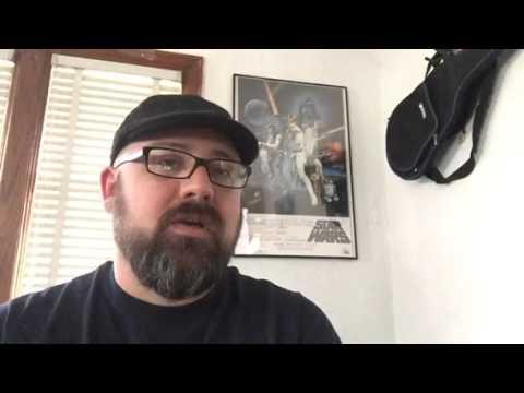 Disney: Bring back Star Wars Legends / Expanded Universe Storyline