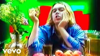 Play Apple Juice