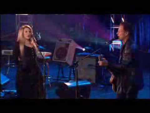 Best performance ever Say Goodbye To You lindsay buckingham steve nicks