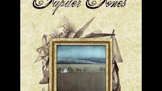 Jupiter Jones - Auf das Leben