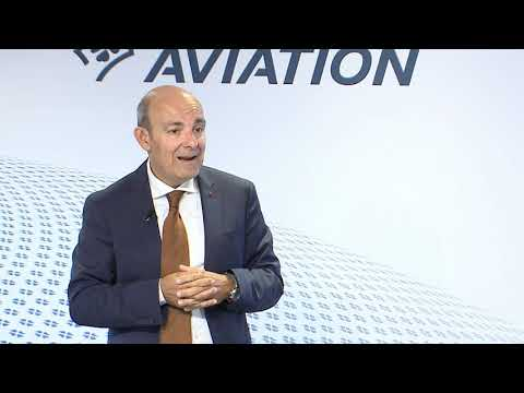 Résultats semestriels 2019 - Dassault Aviation