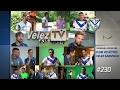 VélezTV #230