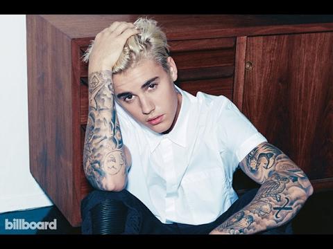 Justin Bieber- Hair Transformation (2005-2017) HD!!