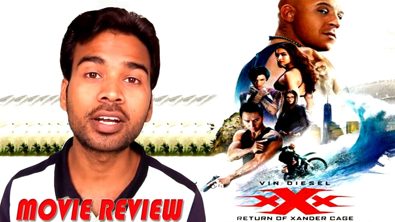 XXX hindi YouTube video