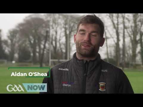 2020 Football Final Head2Head: Aidan O'Shea vs Dean Rock