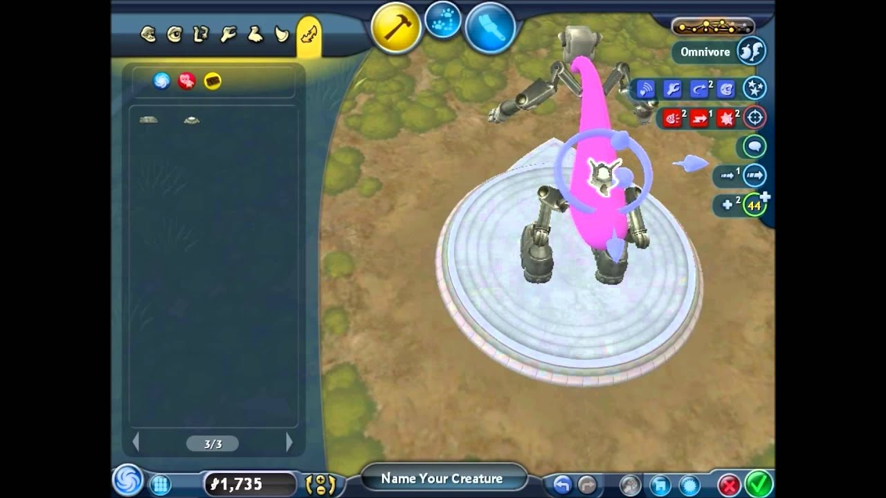 spore patch 1.06 crack download